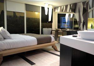 FERAL_HOTEL_6