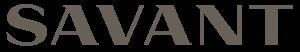 Savant_Large_Dune