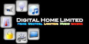 digitalhome av