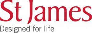 St+James