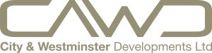 CAWD_Logo_Master